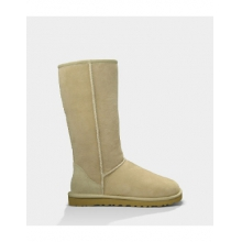 Classic Tall Boots - Women's by Ugg Australia