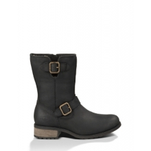 Chaney Boot - Women's by Ugg Australia