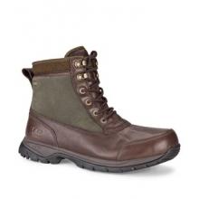 Eaglin Boot - Men's-Stout-12 by Ugg Australia