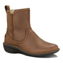 Neevah Boot - Women's - Chocolate In Size: 9 by Ugg Australia