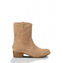 Rioni Boot - Women's by Ugg Australia