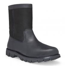 Beacon Boots - Men's: After Dark, 9 by Ugg Australia
