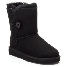 Bailey Button Girls Boots by Ugg Australia