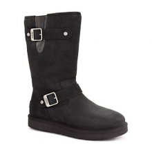 Sutter Womens Boots by Ugg Australia