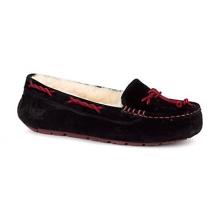 Brett Womens Slippers by Ugg Australia