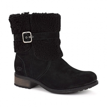Blayre II Womens Boots by Ugg Australia