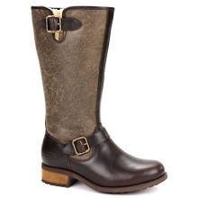 Chancery Womens Boots by Ugg Australia