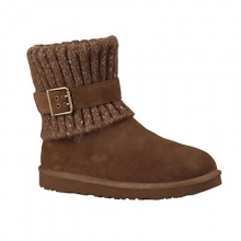 Cambridge Womens Boots by Ugg Australia