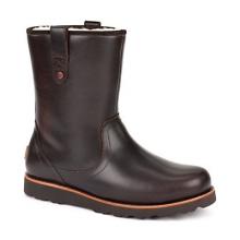 Stoneman Mens Boots by Ugg Australia