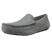 Alder Wool Mens Slippers by Ugg Australia