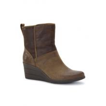 Renatta Boot - Women's by Ugg Australia
