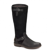 Thomsen Womens Boots by Ugg Australia