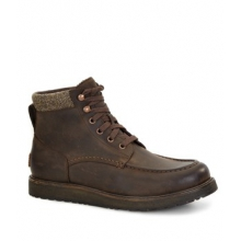 Merrick Boot - Men's-Stout-8 by Ugg Australia in Livermore CA