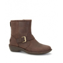 Australia Bryce Boot - Women's-Lodge-5 by Ugg Australia