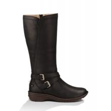 Rosen Boot - Women's by Ugg Australia