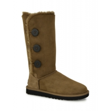 Bailey Button Triplet Boots - Women's by Ugg Australia