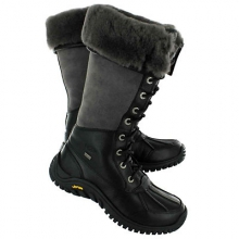 Adirondack Tall Womens Boots in Pocatello, ID