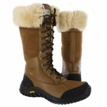Adirondack Tall Womens Boots by Ugg Australia