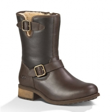 Chaney Womens Boots by Ugg Australia