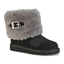 Ellee Girls Boots by Ugg Australia