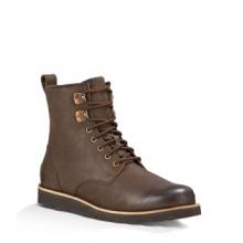 Hannen TL Boot - Men's-Stout-7 by Ugg Australia