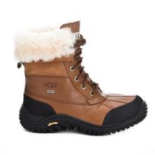 Adirondack II Womens Boots by Ugg Australia