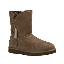 Meadow Womens Boots by Ugg Australia