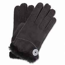 Bailey Womens Gloves by Ugg Australia