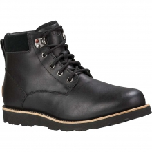 Men's Seton TL Boot by Ugg Australia