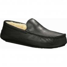 Men's Ascot Leather Slipper by Ugg Australia