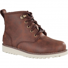 Kids' Maple Boot by Ugg Australia