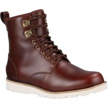 Men's Hannen TL Boot by Ugg Australia