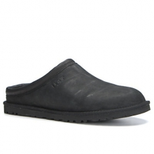 Classic Clog Mens Casual Shoes by Ugg Australia