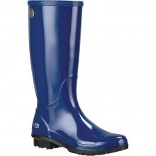 Women's Shaye Boot by Ugg Australia