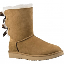 Women's Bailey Bow II Boot by Ugg Australia