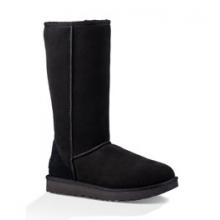 Classic Tall II Boot - Women's by Ugg Australia