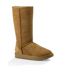 Classic Tall II Boot - Women's by Ugg Australia
