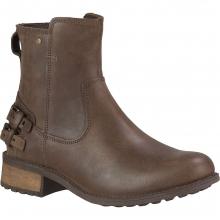 Women's Orion Boot by Ugg Australia