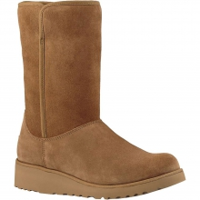 Women's Amie Boot by Ugg Australia