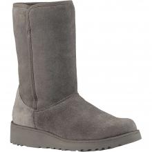Amie Boots Women's, Chestnut, 11 by Ugg Australia