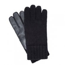 Calvert Smart Glove Men's, Black, L/XL by Ugg Australia