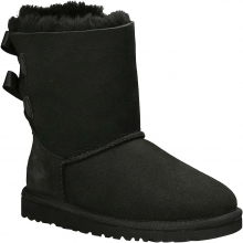 Kids' Bailey Bow Boot by Ugg Australia