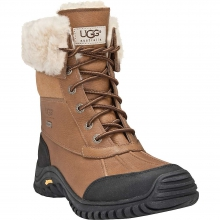 Women's Adirondack II Boot by Ugg Australia
