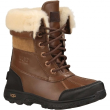 Kids' Butte II Boot by Ugg Australia