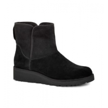 Kristin Boot - Women's - Black In Size in Montgomery, AL