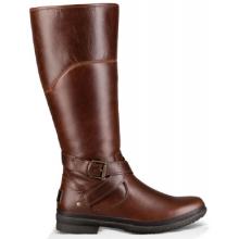 Evanna Boot - Women's by Ugg Australia