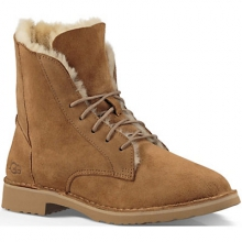 Quincy Womens Boots by Ugg Australia