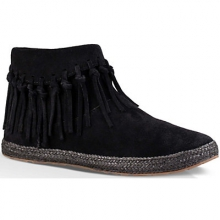 Shenendoah Womens Boots by Ugg Australia