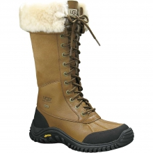 Women's Adirondack Tall Boot by Ugg Australia