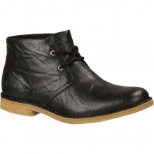 Men's Leighton Boot in Pocatello, ID